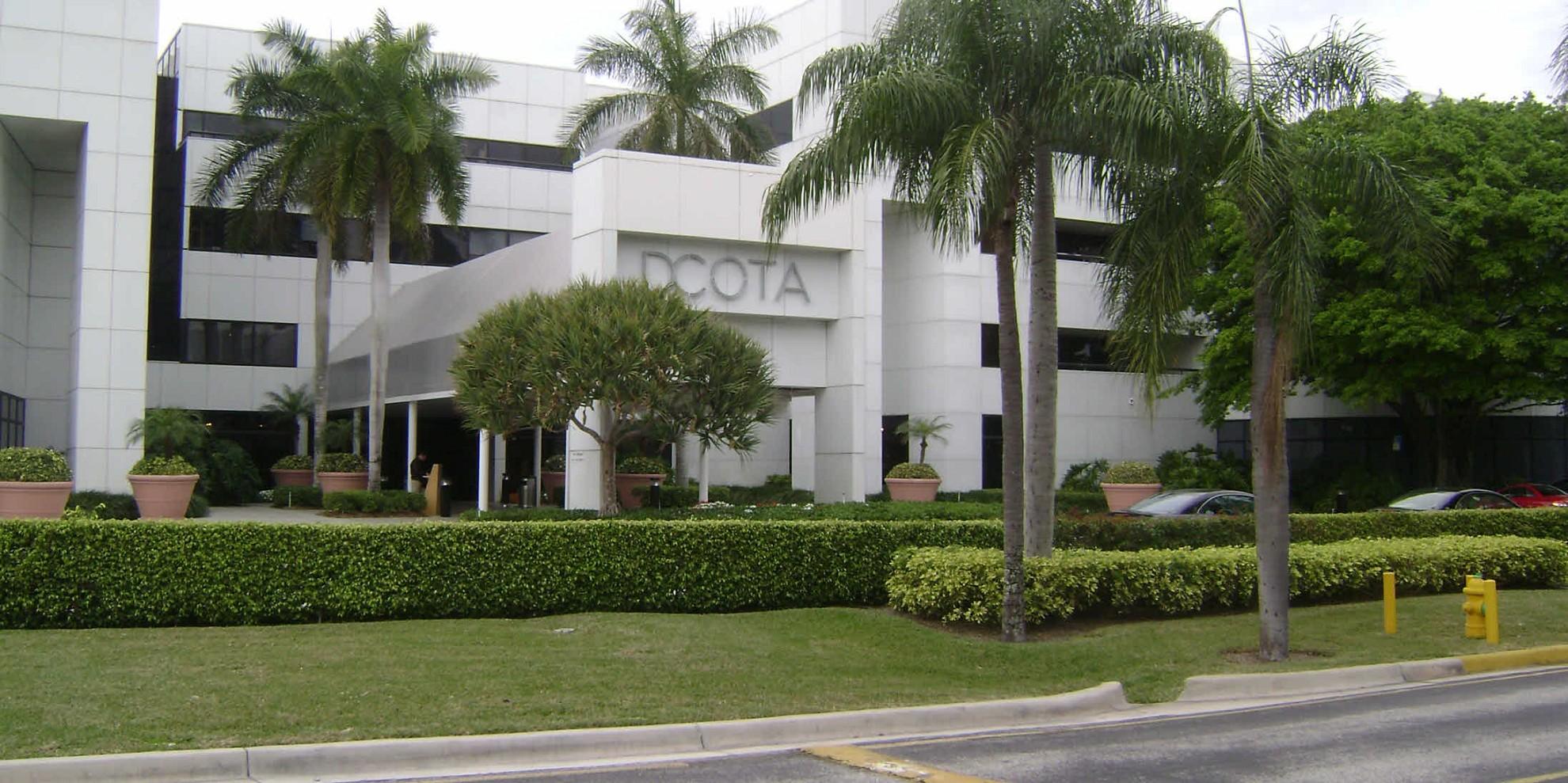 SieMatic DCOTA | Dania Beach | Ft Lauderdale